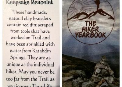 Appalachian-Trail-Clay-Bracelet