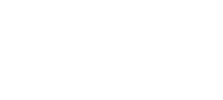 The Hiker Yearbook