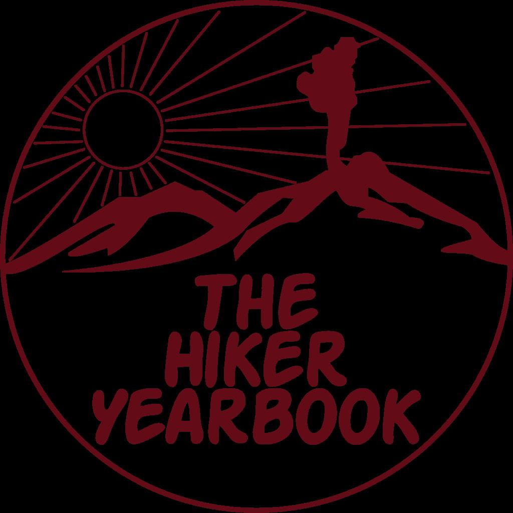 Hiker-Yearbook-logo